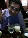 shachosan051028_202501.jpg
